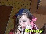 Профиль Dropy_LovE_InvinciblE