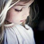 Профиль Nina_LjaLja