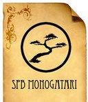 Профиль SPbMonogatari