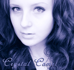 Профиль Crystal_Comet