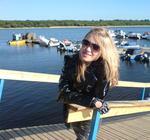 Профиль Светлана_Балашова