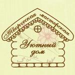 Профиль comehome_by