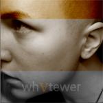 Профиль whatewer