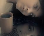 Профиль _Coffee_girl_