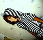 Профиль Lovenka_Smayle