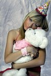Профиль Sunnygirl_90
