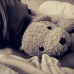 Профиль Nochnaya_Devushka