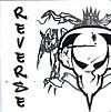 Профиль reverse_of_the_soul