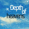 Профиль Depth_of_Heavens