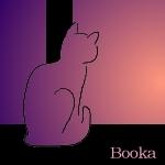 Профиль Booka