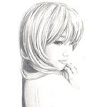 Профиль Prue_Rei