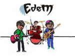 Профиль Edem_band
