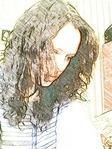 Профиль Mira_Brown