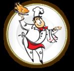 Профиль CookingRecipe