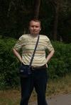 Профиль Aleksey_Malysh