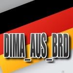 Профиль Dima_aus_BRD