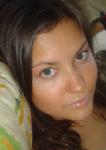 Профиль Renata_1106