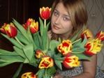 Профиль Vika_One