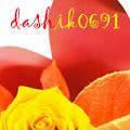 Профиль dashik0691