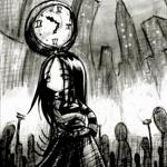 Профиль Shadow_Of_Incognito