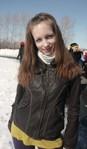 Профиль Maria_Shelepova