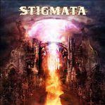 Профиль Stigmata_METAL