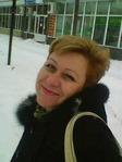 Профиль ирина_водзинская