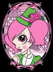 Профиль pink_princessa_Aleksa