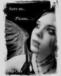 Профиль angel_of_death_483