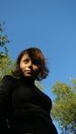 Профиль Anastasia_Saricheva