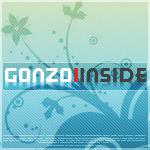 Профиль Dr-Gonzo