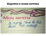 Профиль Elnik14