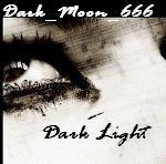 Профиль Dark_Moon_666