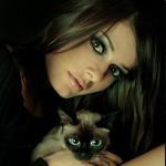 Профиль -глаза_любви-