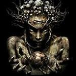 Профиль Sister_of_Stone_Death
