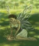 Профиль Future_Fairy