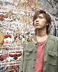 Профиль Satochi_Takayasu
