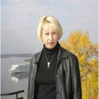 Профиль tvk-2004