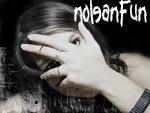 Профиль NoLeanFun