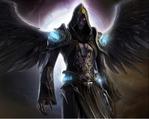 Профиль Ангел-нефор