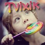Профиль Tvixik