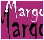 Профиль Margarytka