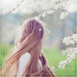 Профиль лили-марлен