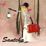 Профиль Santcha