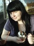 Профиль kate_bronnikova