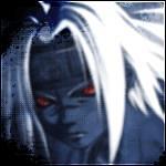 Профиль True_EMO_Sasuke