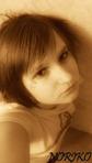 Профиль Noriko_Tachiki