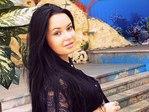 Профиль Yulia_Sinitsa