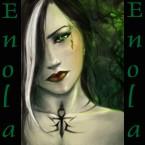 Профиль Enola_Gottikc