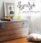 Профиль syndyk_by